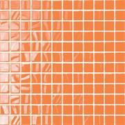 20012N Темари оранж 29,8х29,8