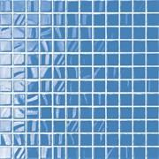 20013N Темари синий 29,8х29,8