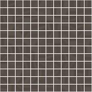 20053N Темари графит 29,8х29,8