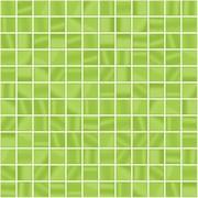 20077N Темари яблочно-зеленый 29,8х29,8