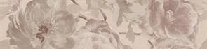 13030R/11 Бордюр Беневенто обрезной 30х7,2х11