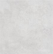 SG912900N Коллиано серый светлый 30х30х8