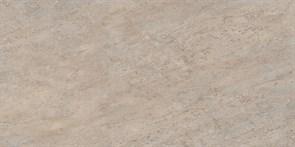 SG219102R Галдиери беж лаппатированный 30х60х11