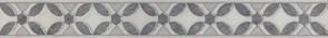 ALD/A08/SG2210L Бордюр Галдиери лаппатированный 60х7,2х11