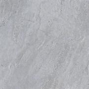 SG115202R Монтаньоне серый лаппатированный 42х42х9
