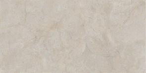 SG506900R Монте Авелла беж светлый обрезной 60х119,5х11