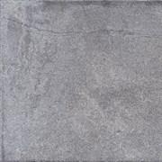 DP606600R Эпомео серый обрезной 60х60х11