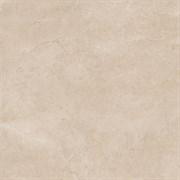 SG115400R Фаральони беж обрезной 42х42х9