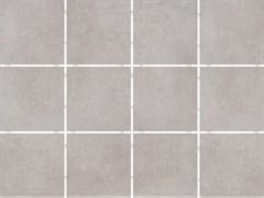 1269 Амальфи беж, полотно 30х40 из 12 частей 9,9х9,9 9,9х9,9х7