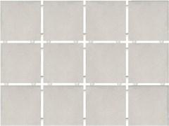 1270 Амальфи серый светлый, полотно 30х40 из 12 частей 9,9х9,9 9,9х9,9х7