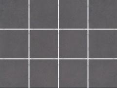 1289 Амальфи коричневый, полотно 30х40 из 12 частей 9,9х9,9 9,9х9,9х7