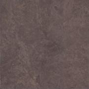 3433 Вилла Флоридиана коричневый 30,2х30,2х7,8