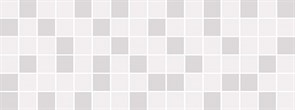 MM15000 Декор Вилланелла мозаичный 15х40х8