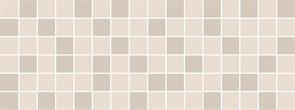 MM15084 Декор Вилланелла мозаичный 15х40х8