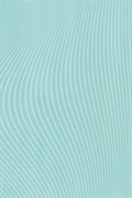 8258 Маронти голубой 20х30х6,9