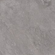 DP606800R Везувий серый обрезной 60х60х11