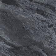 DP606900R Везувий черный обрезной 60х60х11