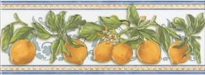 STG/A378/15000 Декор Сорренто Лимоны 15х40х8