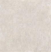 4602 Геркуланум серый светлый 50,2х50,2х9,5