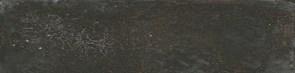 SG702900R Беверелло темный обрезной 20х80х11