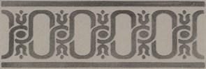 AD/A268/TU0031L Бордюр Себето лаппатированный 15х4,9х9