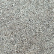 1551N Кабо светло-серый 20,1х20,1