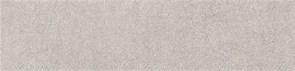 SG614200R/4 Подступенок Королевская дорога беж 60х14,5