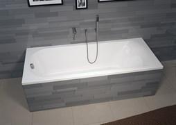 BB62 Ванна MIAMI 170x70/185 l