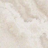 S.O. Pure White Bottone Lap / С.О. Пьюр Вайт Вставка Лаппато 7,3x7,3 610090001238