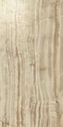 S.O. Ivory Chiffon Lap 59x119 / С.О. Айвори Шиффон 59x119 Лаппато Рет. 610015000251