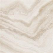 S.O. Pure White Rett 60 / С.О. Пьюр Вайт 60 Рет. 610010000736