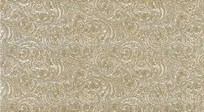 S.M. Woodstone Champagne Cachemire / S.M. Вудстоун Шампань Кашмир 31,5x57 600080000233