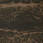 S.M. Frappuccino Dark Rett / С.М. Фраппучино Дарк 60 Рет. 60x60 610010000648