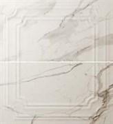 S.M. Calacatta Gold Boiserie 3D / S.M. Калакатта Голд Буазери 3Д 31,5x57 600080000231