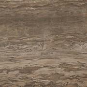 S.M. Woodstone Taupe Rett / С.М. Вудстоун Таупе 60 Рет. 60x60 610010000647