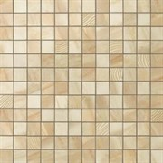 S.M. Elegant Honey Mosaic / S.M. Элегант Хани Мозаика 30,5x30,5 600110000066