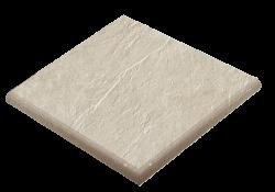 Land White Scalino Angolare / Лэнд Вайт Ступень Угловая 31,5x31,5 620070000056