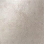 Time Grey 60 Lappato / Тайм Грэй 60 Лаппато 60x60 610015000091