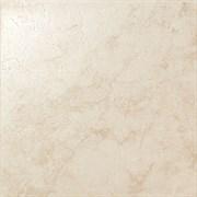 Unica Bianco 60 Lappato / Уника Бьянко 60 Лаппато Рет. 60x60 610015000094