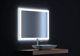 Зеркало СИТИ 9090 с LED подсветкой
