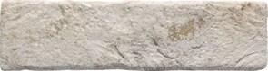 Muralla Orense 7,5x28
