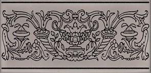 STG/E509/16008 Декор Авеллино 7,4х15х6,9