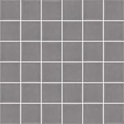 MM5254 Декор Авеллино коричневый полотно 30,1х30,1х7