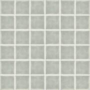 MM5255 Декор Авеллино фисташковый полотно 30,1х30,1х7