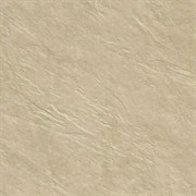 Land Beige 30 / Лэнд Беж 30 30x30 610010000235