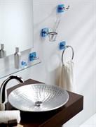 Аксессуары для ванной комнаты Toyma
