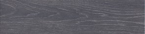 SG400700N Вяз серый темный 9,9х40,2х8