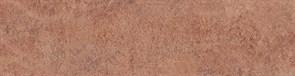 26001 Трамонти коричневый 6,5х25х8