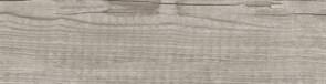 26010 Фаенца серый 6,5х25х8