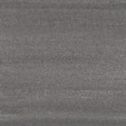 DD600900R Про Дабл антрацит обрезной 60х60х11